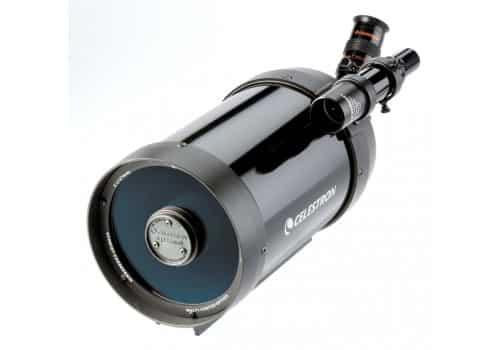 C5 XLT Spotter
