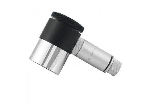 Oculare CrossAim 12.5mm con Reticolo Illuminato