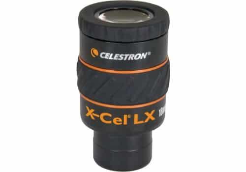 Oculare X-Cel-LX 18mm