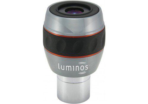 Oculare Luminos 10mm