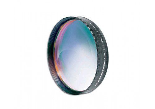 Filtro UHC/LPR diam. 50.8mm