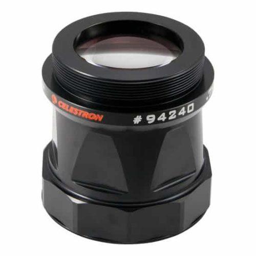 Riduttore di focale 0.7x per Edge HD 1400