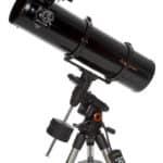 Advanced VX 8″ Newton