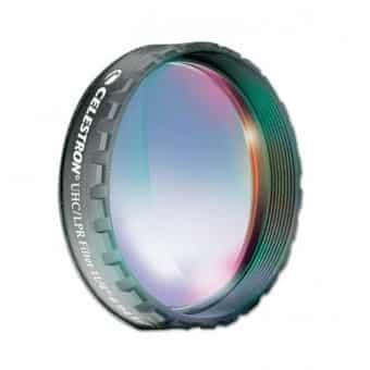 Filtro UHC/LPR diam. 31.8mm