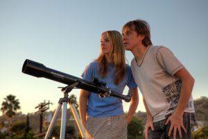 Scegliere il Primo Telescopio