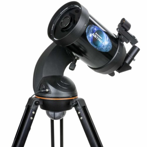 AstroFI 5SC
