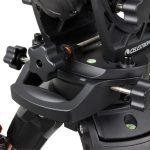CGX-L EQ – Montatura Computerizzata