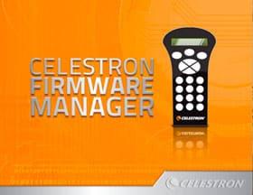 Aggiornamento Firmware Nexstar+