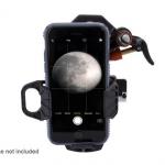 NexYZ – Adattatore Universale Smartphone