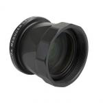 Riduttore di focale 0.7x per Edge HD 925