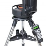 NexStar Evolution 5