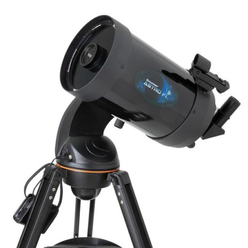 AstroFI 6SC