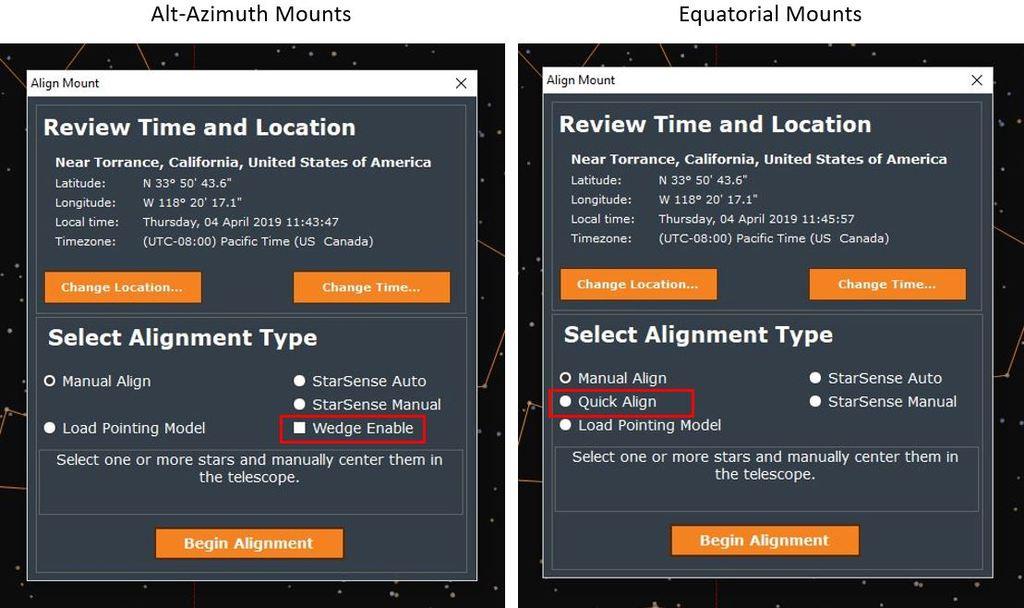 AZ_and_EQ_Mounts_-_Align_Mounts_a6a0fc37-c3b1-48b6-a26d-680466688db8_1024x1024