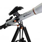 StarSense Explorer 70 LT Rifrattore