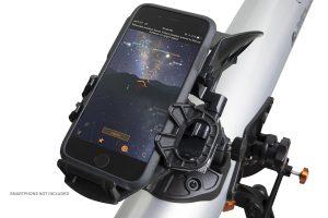 Celestron Star Sense Explorer