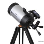StarSense Explorer DX 5SC