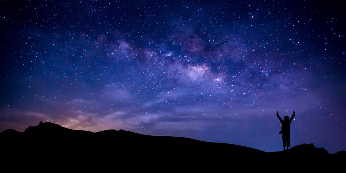 Eventi Astronomici 2021
