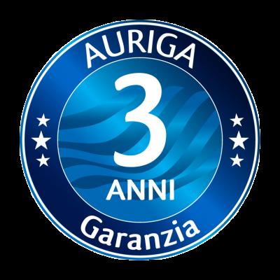 AURIGA 3ANNIDefinitivo